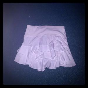 100% Cotton Guess Skirt